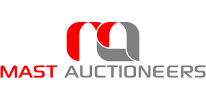 Mast Auctioneers